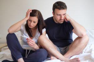 ¿Porqué es mejor planificar el parto?