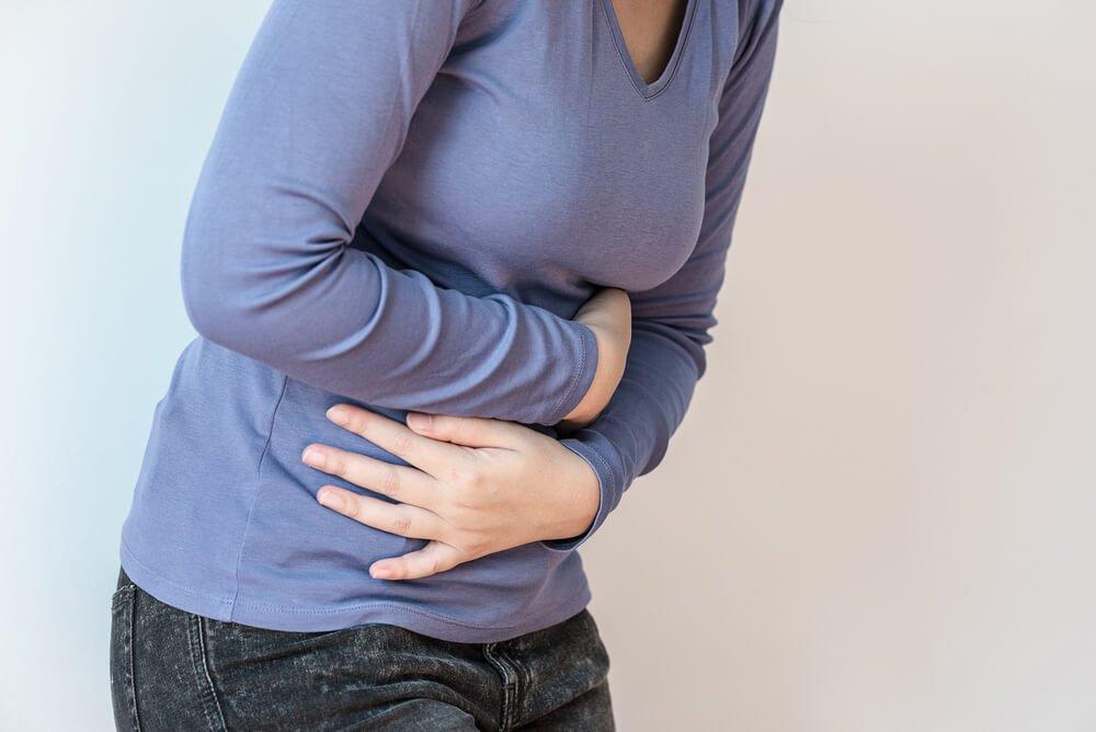 ¿Cómo saber si tengo un embarazo ectópico?