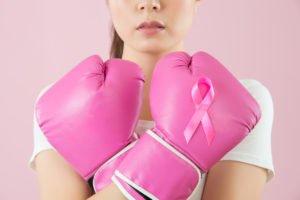 Los avances más esperanzadores contra el cáncer