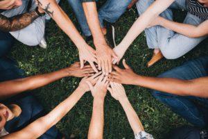 ¿Qué es Día Mundial de las enfermedades raras?