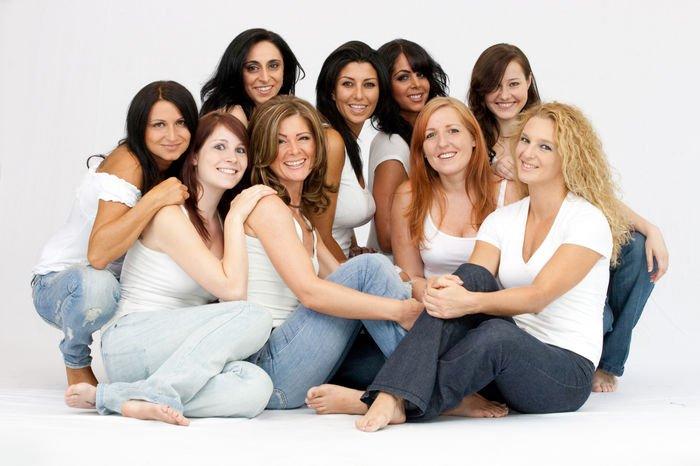 5 Enfermedades de transmisión sexual más comunes en mujeres de 18 a 35 años