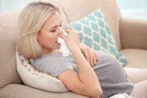 ¿Cómo afecta el coronavirus el embarazo?